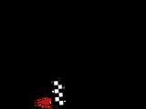 1991 Portuguese Grand Prix