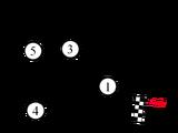 1978 Swedish Grand Prix