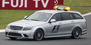 1280px-Sebastien Buemi driving medical car