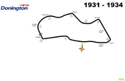 Layout1-Donington-Park (1)
