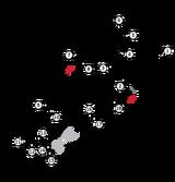 Circuit Detroit