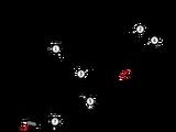 Bugatti Circuit