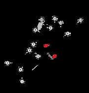 Circuit Estoril