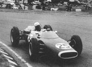 SamLDS1965