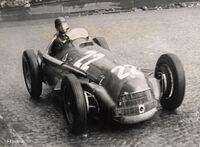 1951 1 Farina