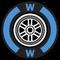 Pirelli 2019 Wet