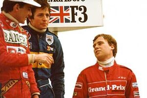 Senna-Brundle-Berg-1983-British-F3