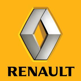 File:Renault Logo.png