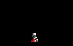 Reims track