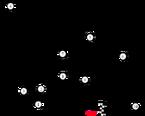 Österreichring1977