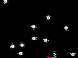 1986 Austrian Grand Prix