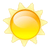 File:Sunny.png