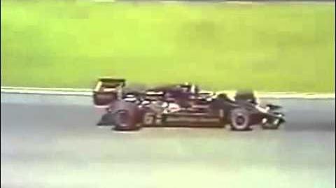 1978 Brazilian Grand Prix (Full race)