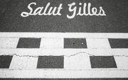 Salut-gilles-Start-finish-line
