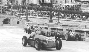 1950 2 Fangio 2