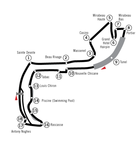 File:Circuit Monaco 2007.png