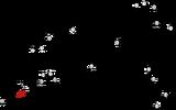 Spa 1995