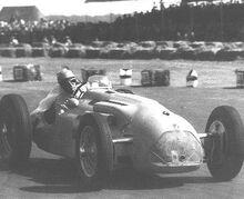 1950 Eugene Martin