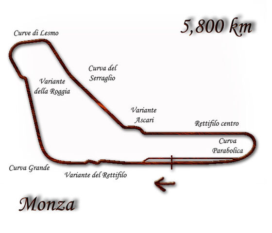 File:Monza 1976.jpg