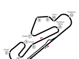 1985 Portuguese Grand Prix