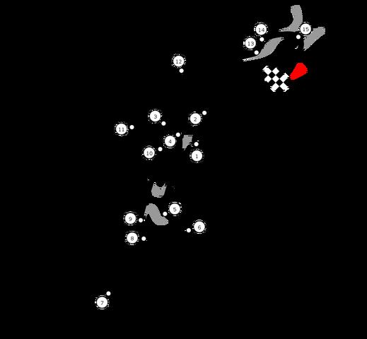 File:Nurburgring2002.png