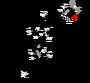 Nurburgring2002