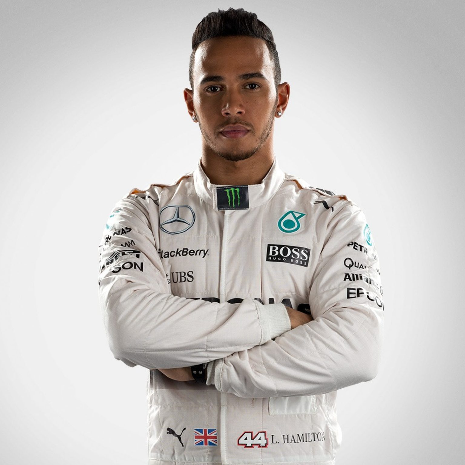 c08c2a334 2018 Formula One Season | The Formula 1 Wiki | FANDOM powered by Wikia