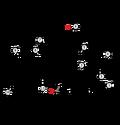 Circuit MontjuichPark