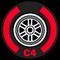 Pirelli 2019 C4