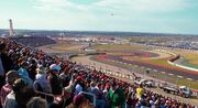 F1-usgp-2012-crowds-austin-texas