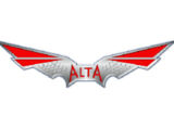 Alta Car and Engineering Company