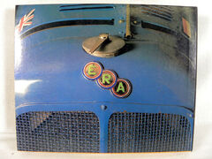 ERA Badge