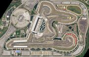 Shanghai International Circuit, April 7, 2018 SkySat (rotated) (1)