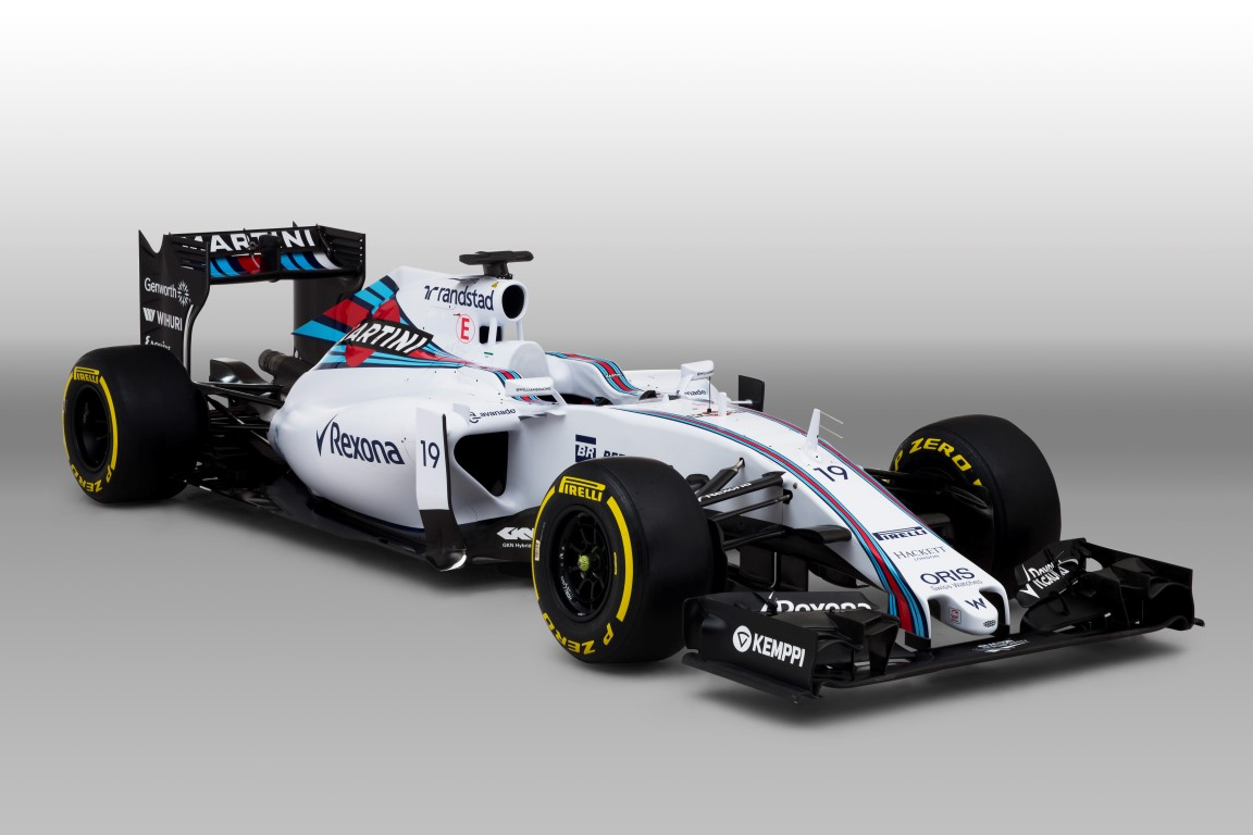 https://vignette.wikia.nocookie.net/f1wikia/images/b/bf/Williams_FW37.jpg/revision/latest?cb=20150201165134