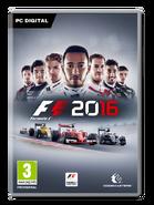 F12016 PCDIG FOB RP-2D PEGI1