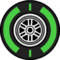 Pirelli 2019 Inter
