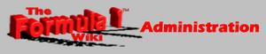 AdminSig