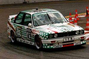 Allen-Berg-1991-DTM