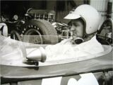 Denny Hulme