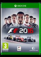 F12016 XB1 FOB RP-2D PEGI1