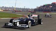 F1 2012 SS 3