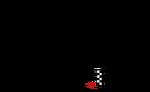 Monza 1976