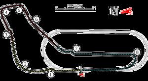 Monza2000