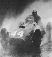 1951 1 Taruffi
