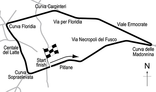 File:SyracuseCircuit.jpg