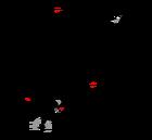 Nürburgring 1927