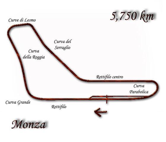 File:Monza 1957.jpg