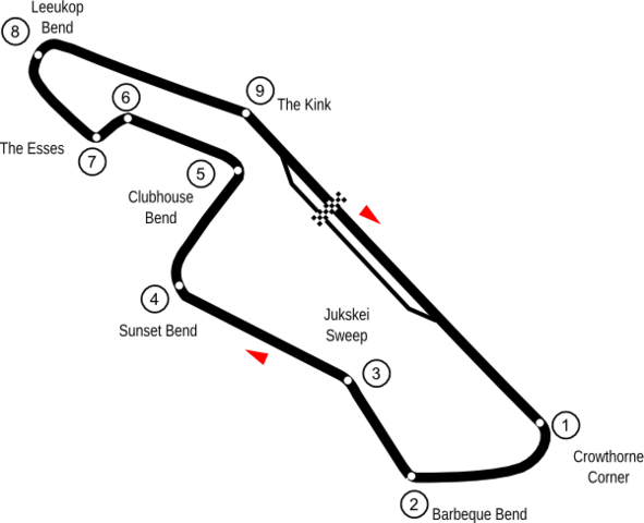 File:Kyalami 1968layout.png
