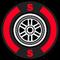 Pirelli 2019 Soft
