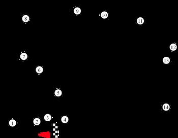 bmw q1 wiring diagram database BMW X5 M 1979 dutch grand prix the formula 1 wiki fandom powered by wikia bmw i3 electric car bmw q1